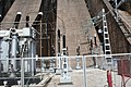 Hidroelektrana Bajina Bašta 009.jpg