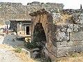 Hierapolis, nekropole (6).jpg