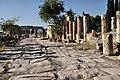 Hierapolis - Denizli - panoramio (4).jpg