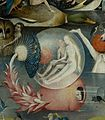 Hieronymus Bosch 036.jpg