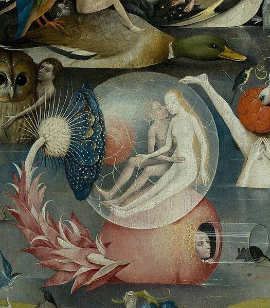 Arquivo: Hieronymus Bosch 036.jpg