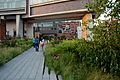 High Line, New York 2012 53.jpg