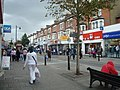 High Street North, East Ham, London E6 - geograph.org.uk - 1471367.jpg