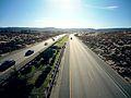 Highway CA-1.jpg