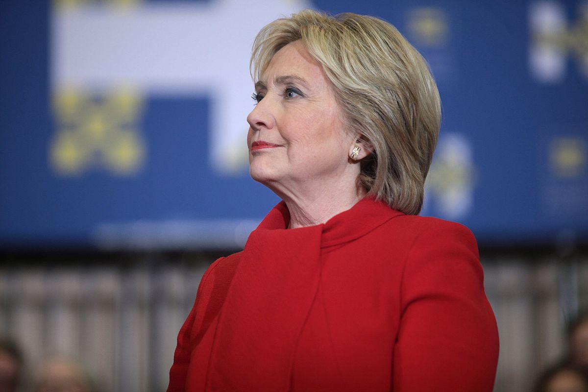 Hillary Clinton (24552140701).jpg