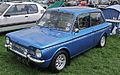 Hillman Imp 1974 - Flickr - mick - Lumix(1).jpg