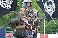 Himeji Oshiro Matsuri August09 047.jpg