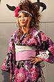 Himeji Yukata Matsuri 2011 53.jpg