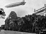 Hindenburg 1936 - Recife, Pernambuco, Brasil.jpg