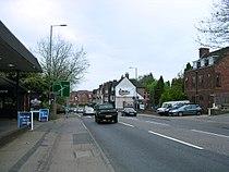Hindhead traffic lights.JPG