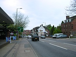 Hindhead traffic lights.JPG