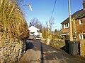 Hindlefold Lane - geograph.org.uk - 1108905.jpg