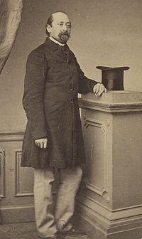 Hippolyte Rodrigues.jpg