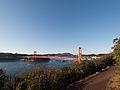 Hirado Bridge 1031201.jpg