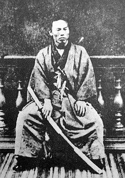 Hirobumi Ito 2