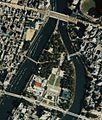 Hiroshima Peace Memorial Park 1988.jpg