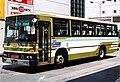 Hiroshima dentetsu HINO P-HU223AA.jpg