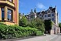 Hirschengraben - Schulhaus 2011-08-17 15-12-52 ShiftN.jpg
