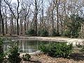 Hirschgarten GO-1.jpg