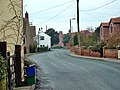 Hirst Courtney Village - geograph.org.uk - 99708.jpg