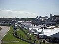 Historic Grand Prix (20990426276).jpg
