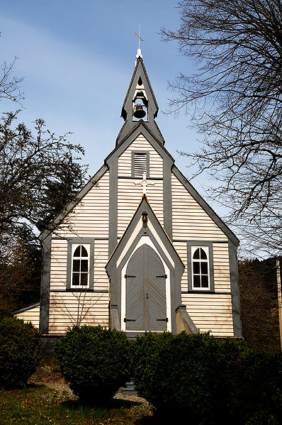 File:Historic Yale Church.jpg