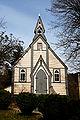 Historic Yale Church.jpg