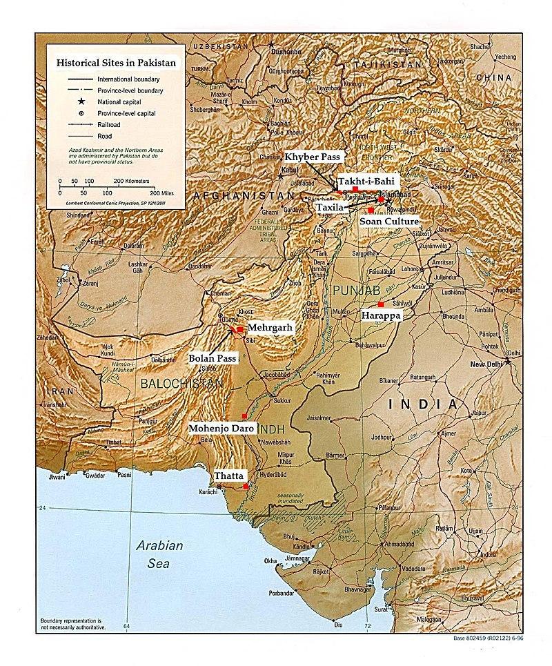 Historic pakistan rel96b.JPG