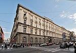 Hlavní pošta Praha Jinřišská.jpg