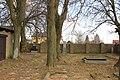 Hlinsko, Jewish cemetery 2.jpg