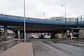 Hochstrasse St.Marx TW 23 A23.jpg