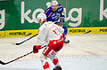 Hockey pictures-micheu-EC VSV vs HCB Südtirol 03252014 (152 von 180) (13666534793).jpg