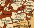 Hoekwater polderkaart - Waterloospolder.PNG