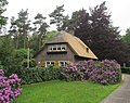 Hoenderloo, dienstwoning Hoge Veluwe, Harskampweg 17.jpg