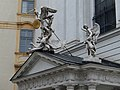 Hofburg monuments.JPG