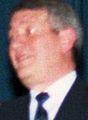 Hoffmann,Reinhold 1995 Bad Liebenzell.jpg