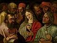 Hoffmann Christ among the doctors.jpg