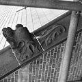 Hogel op daklijst topgevel - Amsterdam - 20012773 - RCE.jpg