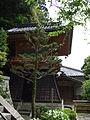 Hogonji115602.jpg