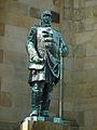 Hohensyburg Otto von Bismarck PS753.jpg