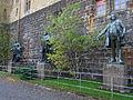 Hohenzollern-Preußenherscher105798.jpg