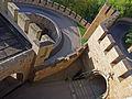 Hohenzollern-Torauffahrt105680.jpg
