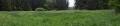 Hoher Vogelsberg Schotten Wet Meadow pano.png