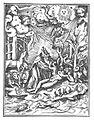 Holbein Danse Macabre 1.jpg