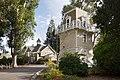 Holbrook-Palmer Park Atherton California.jpg
