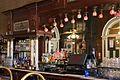 Holbrooke Hotel Bar.jpg
