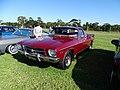 Holden KIngswood Utility (34423836776).jpg