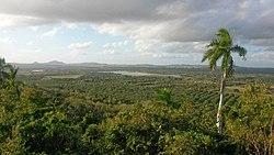 Holguín, Cuba - panoramio.jpg