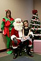 Holiday party 12-10-14 3218 (15814221927).jpg