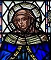 Holl Seintiau - Church of All Saints, Llangorwen, Tirymynach, Ceredigion, Wales 28.jpg